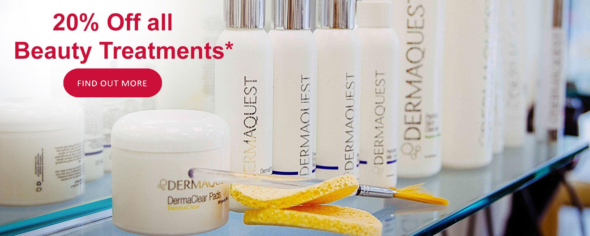 Unique Hair products