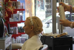 Unique-Hair-Beaurty-haircuts-and-hairdressing-in-Bromley-3