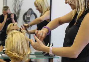 Unique-Hair-Beaurty-haircuts-and-hairdressing-in-Bromley