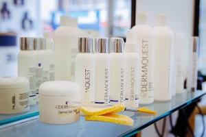 Unique Hair & Beauty Products 25