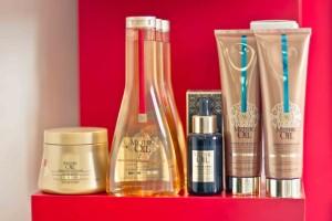 Unique Hair & Beauty Products 6