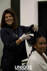 Unique-Hair-Beauty-Simone-smile-colour